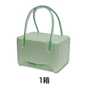 【保冷ボックス】FRESH BOX NEO FB−4