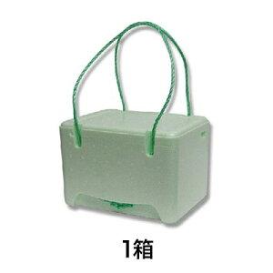 【保冷ボックス】FRESH BOX NEO FB−6