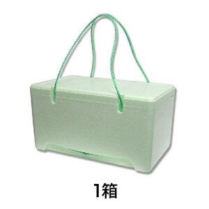 【保冷ボックス】FRESH BOX NEO FB−18