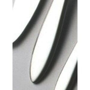 LW No.15000 18-10マリール グレープフルーツスプーン