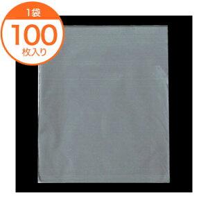 【菓子パン袋】 1199 OP小袋 0.025X180X210 100枚