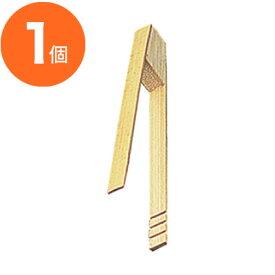 【アイストング】 アイストング 竹 27−118S 1個