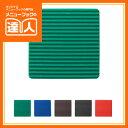 【シリコンウェーブコースター(角)】 GM-37 業務用 コースター 撥水 コースター ゴム製 ta