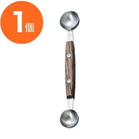 【芋くり】 ダブル 芋くり 18−8 7−8分 EBM 1個