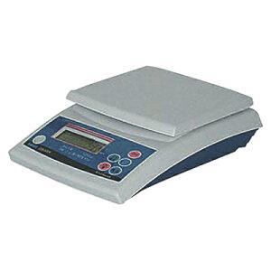 ヤマト デジタル式上皿自動秤 UDS-500N 2.5kg