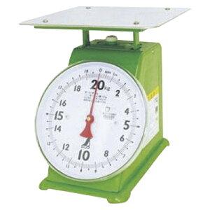シンワ 上皿自動秤 2kg 70081
