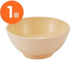 【汁椀】 S−103 新型汁椀 クリーム 1個