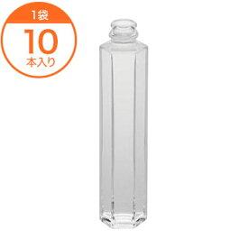 【ビン・ボトル】 ガラス瓶 本体 SSF−200B 1袋