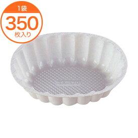 【フードケース】 TA−170 白 350枚