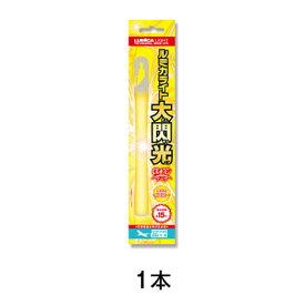 【化学発光体】化学発光体 1本入 ルミカライト6インチ大閃光アーク
