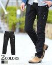 【送料無料】カーゴパンツ メンズ ボトムス カーゴ パンツ メンズファッション メンズスタイル menz-style