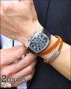 腕時計 メンズ 時計 カジュアル時計 ビジネス時計 時計