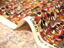 LIBERTYリバティプリント・国産リバティダブルガーゼ(二重ガーゼ)<Jenny's Ribbons>(ジェニーズ・リボンズ)3636294-…