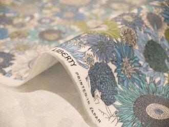 自由自由列印 augavitz # 11 畫布遮罩層壓板 (乙烯基塗層織物) < 小蘇珊娜 > (小 & 蘇珊娜) CANLAMI3638158EE