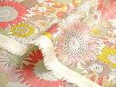 LIBERTYリバティプリント・国産タナローン生地<Small Susanna>(スモール・スザンナ)3638158-J15A リバティ 生地 リ…