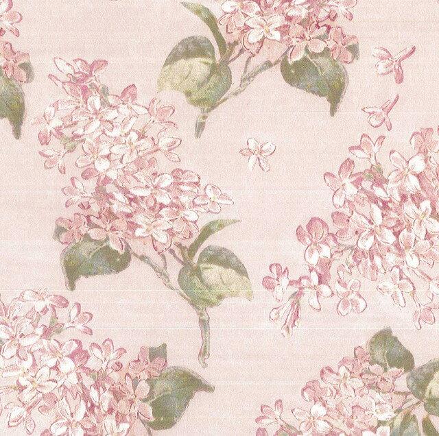LIBERTYリバティプリント・国産タナローン生地<Archive Lilac>(アーカイブ・ライラック)3635189-15C