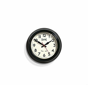 """ NEW GATE(ニューゲート)"" 壁掛け時計 TR-4248「Electric wall clock (SS)(エレクトリックウォールクロック)」【送料無料】"