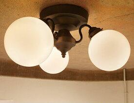 【NEW】ARTWORKSTUDIO アートワークスタジオ スポット ライト 天井照明 AW-0395 タンゴシーリングランプ3【送料無料】