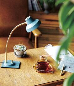 1,000円OFFクーポン配布中 ARTWORKSTUDIO マディソンデスクライト Madison-LED desk light デスク ライト卓上照明【送料無料】
