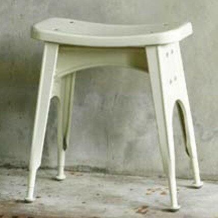 【DOULTON】ダルトン キッチンスツール  4色  背もたれなし アイアン アンティーク風 スツール 椅子 イス いす【送料無料】