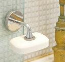 1,000円OFFクーポン ダルトン マグネットソープホルダー MAGINETIC SOAP HOLDER CH12-H463 固形石鹸 石鹸 無添加 風呂…