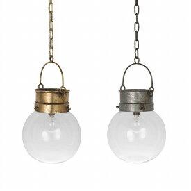 LED ランタン ファイヤーフライ FIREFLY DULTON ダルトン L.E.D. アンティーク ゴールド シルバー LED Dim candle LEDキャンドル LEDキャンドル LEDライト LED照明 ライト