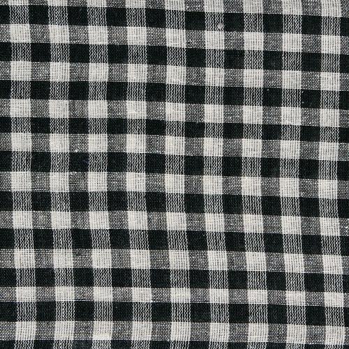 マルチクロス H DULTON ダルトン 150×225cm MULTI CLOTH フリークロス 長方形 コットン ソファ ソファーカバー エスニック ベッドカバー こたつ インド綿 綿 マルチクロスマルチカバー リビング 寝室