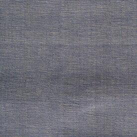 マルチクロス ソリッドカラー D ミッドナイト MIDNIGHT DULTON ダルトン 150×225cm MULTI CLOTH フリークロス 長方形 コットン ソファ ソファーカバー エスニック ベッドカバー こたつ インド綿 綿 マルチクロスマルチカバー リビング 寝室 S359-36D