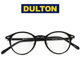 5%OFFクーポン配布中 DULTON ダルトン 老眼鏡 リーディンググラス ブラック 黒色 ボストン YGJ115BK READING GLASSES 男性用 女性用 男性におすすめ おしゃれ シニアグラス 老眼鏡 メガネ めがね 眼鏡