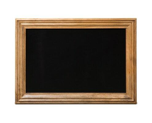 EWIG ブラックボードS ブラックボード コクバン 黒板 掲示用品【送料無料】