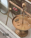 Regalo ピアススタンド ディスプレイ アクセサリースタンド ジュエリースタンド 小物 収納 インテリア雑貨