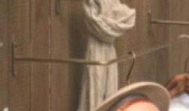 1,000円OFFクーポン配布中 アンティーク風 アイアンマルチバーL アンティークゴールド ブラック マルチバー ルームバー タオルバー タオルハンガー
