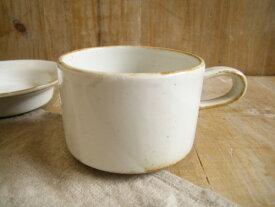 スタジオエム(スタジオM) ムニュ マグカップ 陶器
