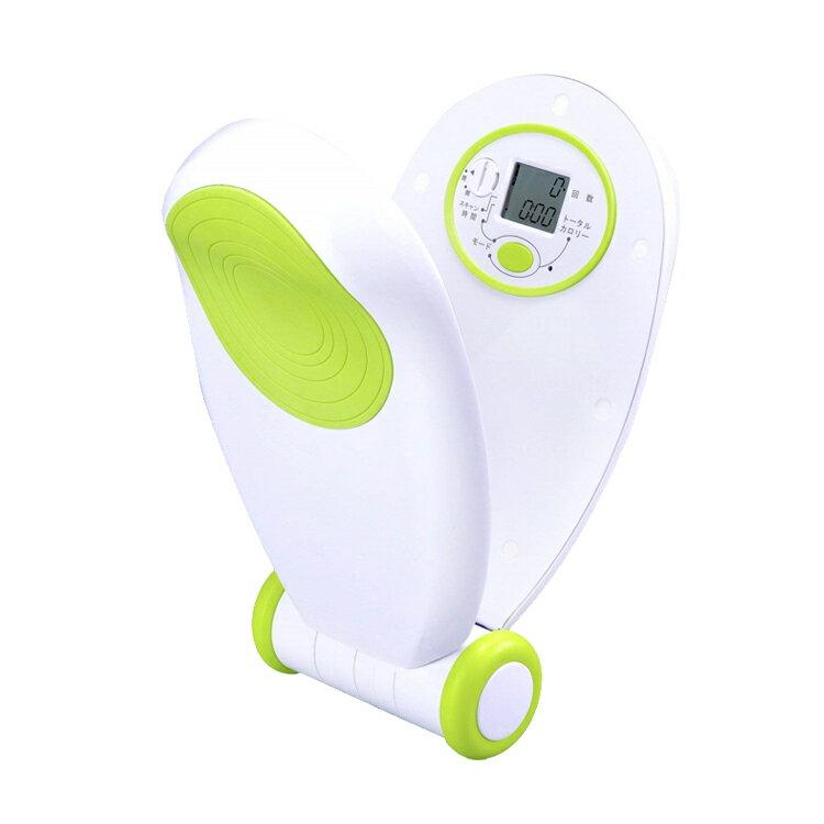 アルインコ ALINCO うちももキュッと WB034G インナーシェイプトレーナー 美脚 腕 バストアップ フィットネス エクササイズ ダイエット 健康 太もも 引き締め 痩せる EXG034後継 健康器具