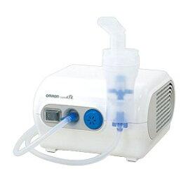 オムロン コンプレッサー式ネブライザ NE-C28 COMP AIR【吸入器】【条件付返品可】