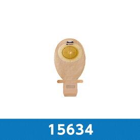 センシュラ 1 プラス 15634 肌色 プレカット 開口部径28mm 1箱10枚 コロプラスト【返品不可】