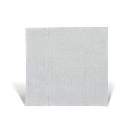 アクアセル Ag 00453 10x10cm 1箱10枚 コンバテック【返品不可】