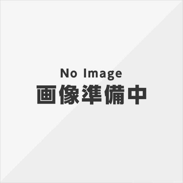 【部品・パーツ】MD調剤台[棚板セット] 10段錠剤棚セット(W600mm用) S79248WH 1セット【条件付返品可】