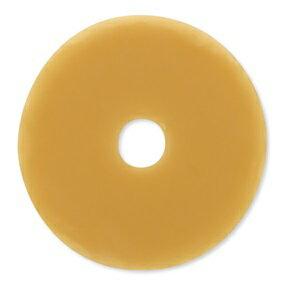 アダプト皮膚保護シール 7806 98mm フレックステンドM皮膚保護剤 1箱10枚入 ホリスター【条件付返品可】
