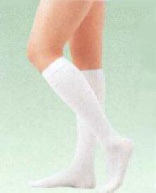 アンシルク プロJ ハイソックス(両足) M 17423 アルケア【弾性ストッキング】【着圧】【医療用】【返品不可】