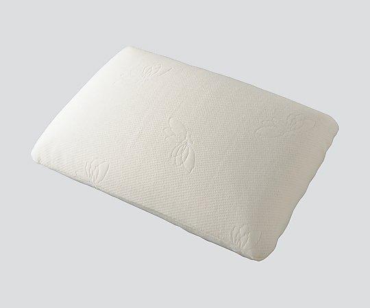 快適枕 (600x400x140mm) RM-02 1個【条件付返品可】