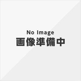 ストロングホールド トラキオソフト用 TORADD 1箱20本 コヴィディエン【返品不可】