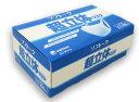 ソフトーク 超立体マスク ふつうサイズ 100枚/箱 50415 ユニチャーム【条件付返品可】