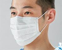 プロフェッショナルマスクオメガピンク小さめサイズ514191箱50枚入オオサキメディカル