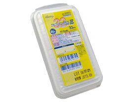 アルウエッティBOX-E 4x4cm 32枚/箱 31072 オオサキメディカル【返品不可】