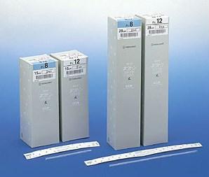 サフィード ネラトンカテーテル 12Fr(4.0mm) 15cm SF-ND1211S(自己導尿タイプ) 女性向け 50本/箱 テルモ【条件付返品可】