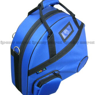 供GALAX法国号使用的情况蓝色: 盖拉克斯蓝