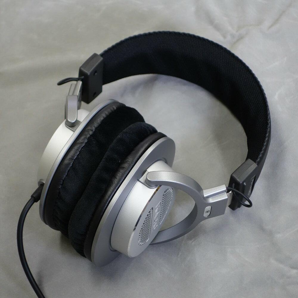 在庫あり【送料無料】Roland RHA30 電子ピアノ・電子ドラム用ヘッドフォン RH-A30 (オープンエアタイプ)【店頭受取対応商品】
