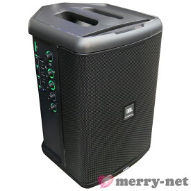 【送料無料】JBL 出力150Wアンプ内蔵 ポータブルPAシステム EON ONE Compact-Y3 3年保証付き