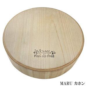 在庫あり【送料無料】MARU CAJON 丸カホン Percussion